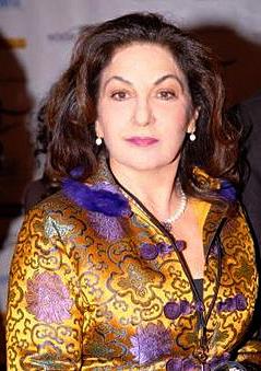Aryanna Farshad