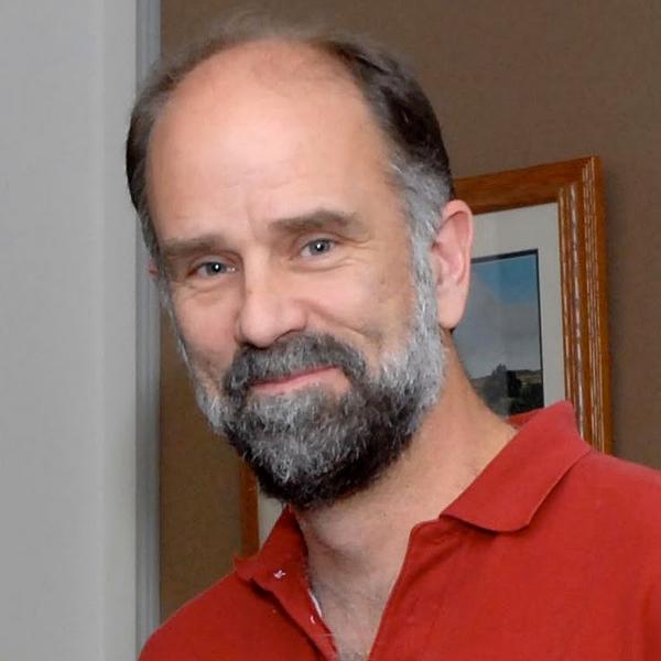 Bob Bonadurer
